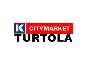 Reittiohjeet määränpäähän K-Citymarket Turtola Tampere joukkoliikenteellä