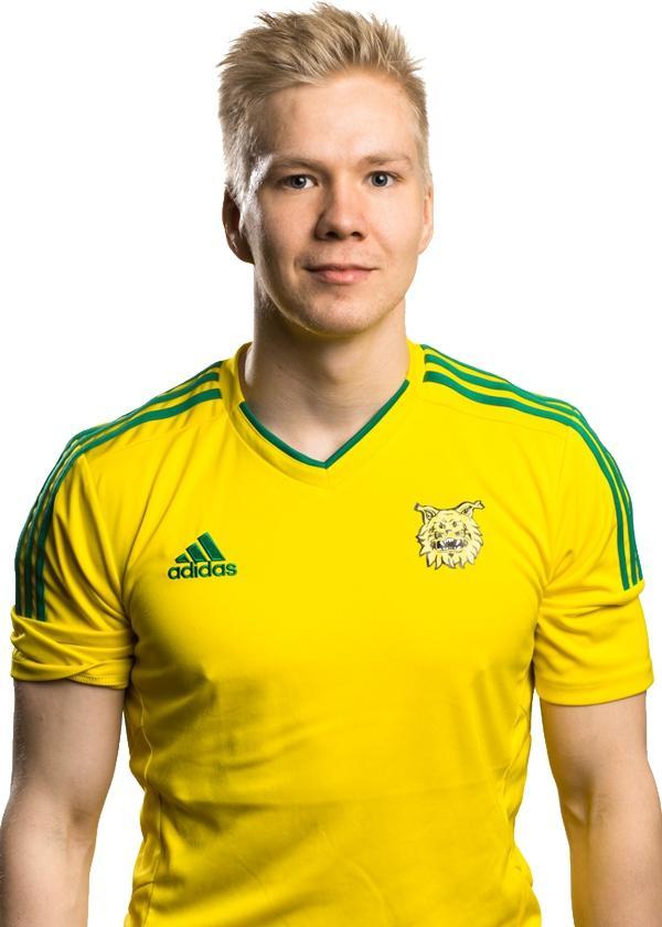 Ilves Jalkapallo Naiset