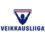 Otteluohjelma Veikkausliigakaudelle 2019
