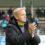Jalkapalloa ikävöinyt Jarkko Wiss mielissään Veikkausliigan käynnistymisestä