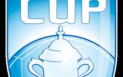 Suomen Cup käynnistyy helmikuussa
