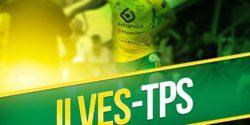 Otteluennakko: Ilves vs. TPS