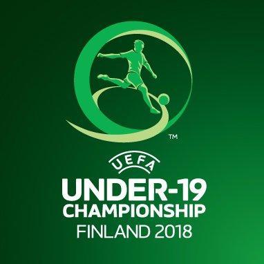 Euro U19