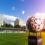 Ilves-HIFK siirtyy Suomen Cupin finaalin vuoksi elokuulle