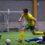 Ilves voitti JK Tallinna Kalevin 3-2