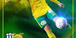 Suomen Cupin neljännesvälierä FC KTP-Ilves pelataan huomenna Kotkassa