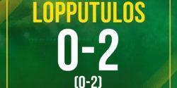 Ilves jatkaa Suomen cupin seuraavalle kierrokselle vakuuttavalla vierasvoitolla FC KTP:stä