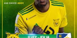 Ilves-IFK Mariehamn tänään Tammelassa – tietoja ottelutapahtuman järjestelyistä