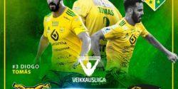 Ennakko: Ilves – FC Honka, mestaruussarja käyntiin