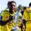 Yusif Moussa valittiin Nigerin A-maajoukkueeseen