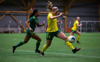 Suomen Cup -otteluennakko: Ilves  – Åland United  – nälkäisellä Ilveksellä on lohkovoitto tavoitteena
