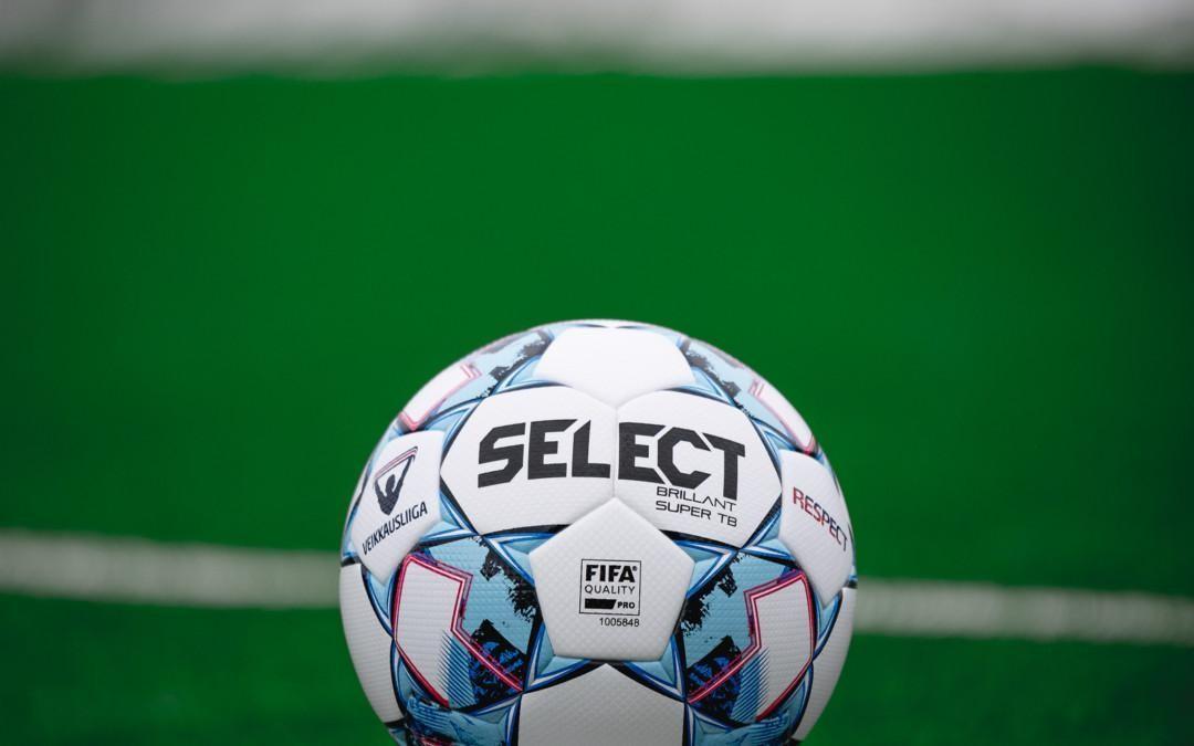 Harjoitusottelu FC Lahtea vastaan päättyi tappioon