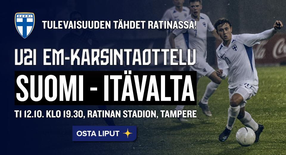 Pikkuhuuhkajat Tampereella TI 12.10. – Liput myynnissä nyt!